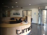 Timico Finished 002